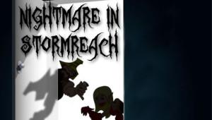 cropped-NightmareinStormreach.jpg